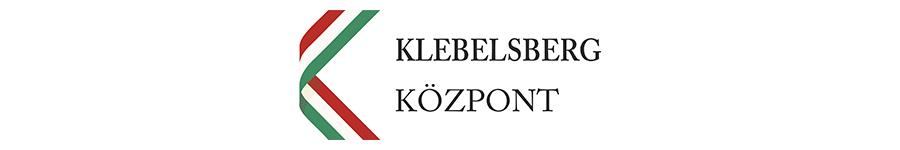 Klebelsberg Intézményfenntartó Központ