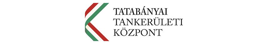 Elérhetőség. Tatabányai Tankerületi Központ 1e3ce3869a